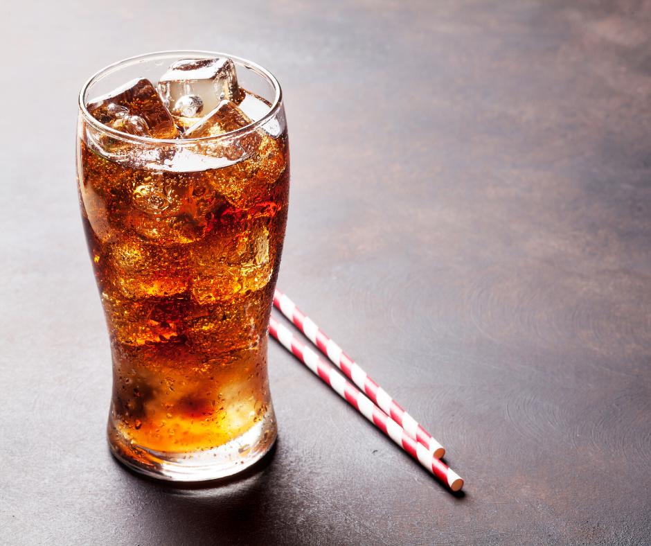 GW-The-Marketing-Guy-Blog-Aspirational Marketing at its best – a Coca Cola case study