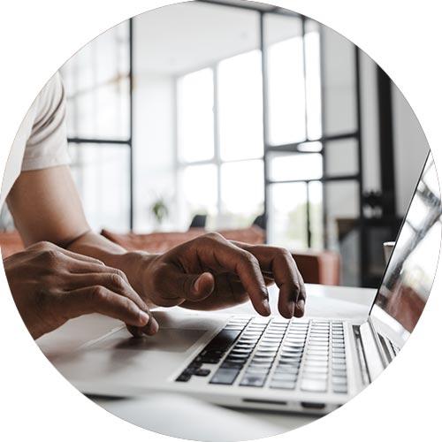 GW-The-Marketing-Guy-Web-Development