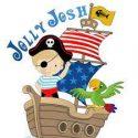 GW-The-Marketing-Guy-Charity-Jolly-Josh