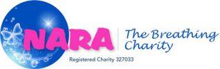 GW-The-Marketing-Guy-Charity-NARA